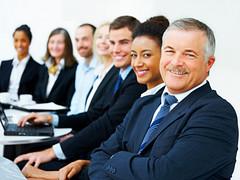 Essential skills: learning skills and people skills