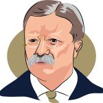 5 Reasons Why Theodore Roosevelt Is Inspiring