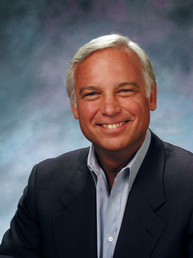 jack canfield's key to living the law of attraction pdf free