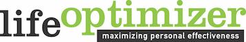 Life Optimizer -