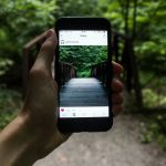 6 Success Lessons from the Story of Instagram