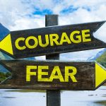 A Quick Guide to Overcoming Fear of Failure