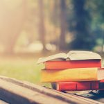 The 5 Best Productivity Books to Read