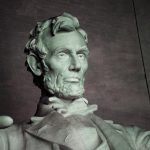 A Powerful Life Principle from Abraham Lincoln