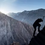 3 Ways to Overcome Adversity and Transform It Into Success