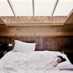 The Benefits of Sleep: 5 Ways Sleep Can Help You Reclaim Your Chill