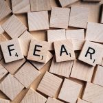 The Mindset for Overcoming a Fear of Failure