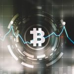 New Course: How to Invest Long-Term in Bitcoin