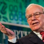 8 Timeless Life Lessons from Warren Buffett