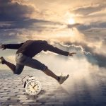 Failure Quotient: A Key to Living a Successful Life