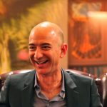 6 Timeless Success Principles from Jeff Bezos