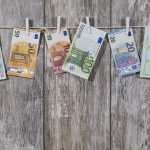How to Live a Fulfilled Life Financially