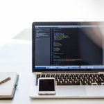 Why You Should Learn to Code and How to Get Started