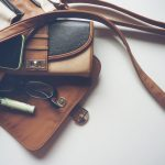 5 Life Lessons From Having My Wife's Purse Snatched