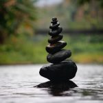 The Importance of Staying Balanced