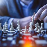 How to Optimize Your Day: Tactics From Chess