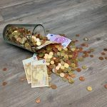 Coping With Hard Times Financially